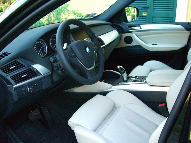 new car leather replacement by dealer page 1 bmw general