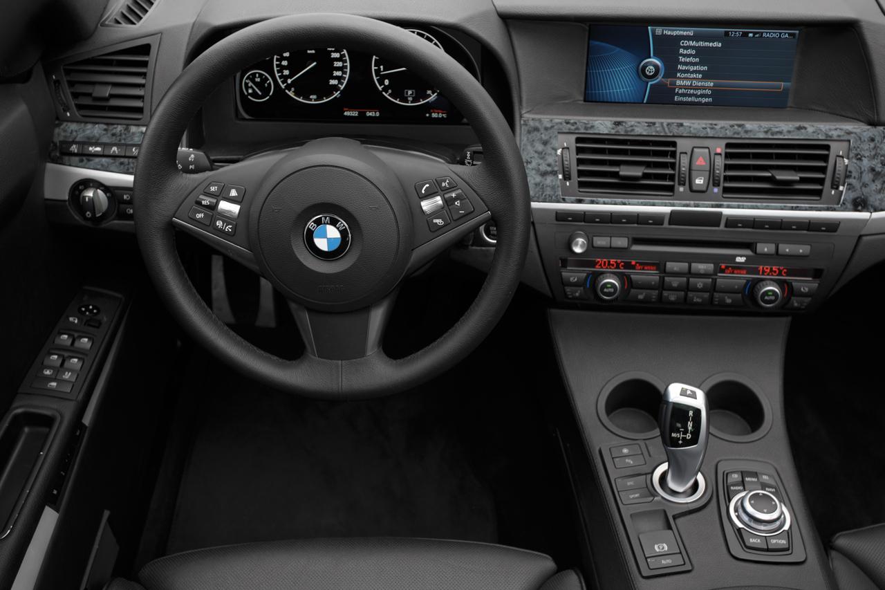 Interior Shots Of 2010 Bmw X3 Clublexus Lexus Forum