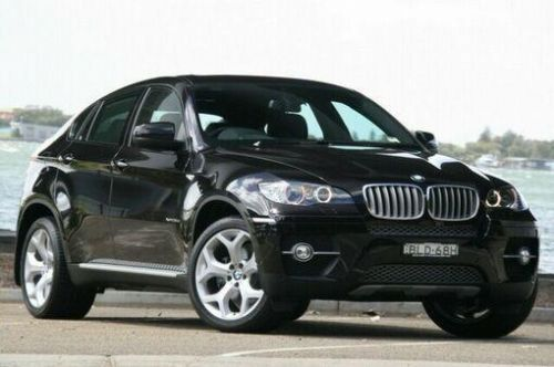 bmw x5 f15 forum 2014 xbimmerscom bmw x6 forum x5 autos weblog. Black Bedroom Furniture Sets. Home Design Ideas