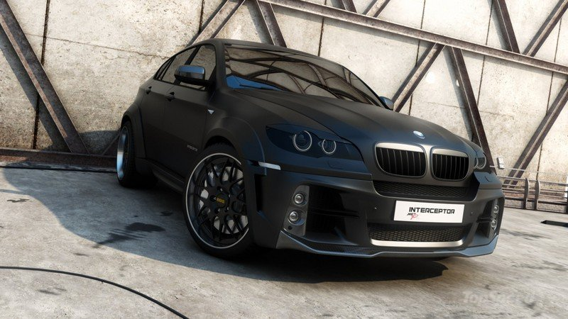 2014 bmw x5 images leaked xbimmerscom bmw x6 forum x5 autos weblog. Black Bedroom Furniture Sets. Home Design Ideas