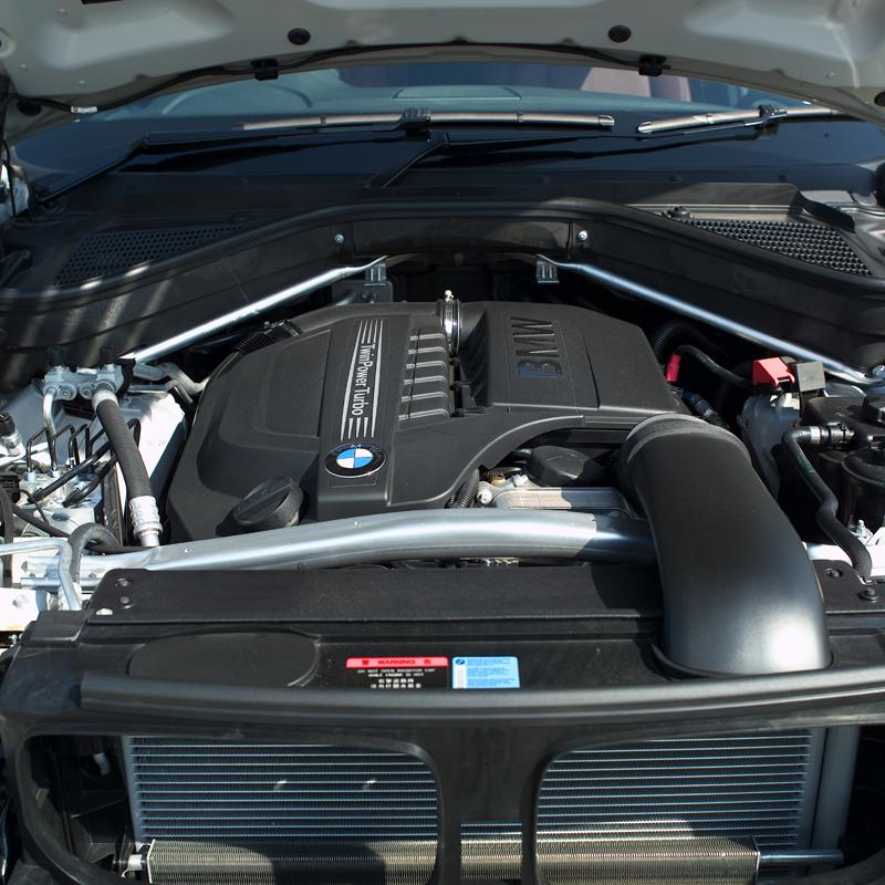 Bmw X6 Problems Forum: Just Got My 2011 BMW X6 3.5i