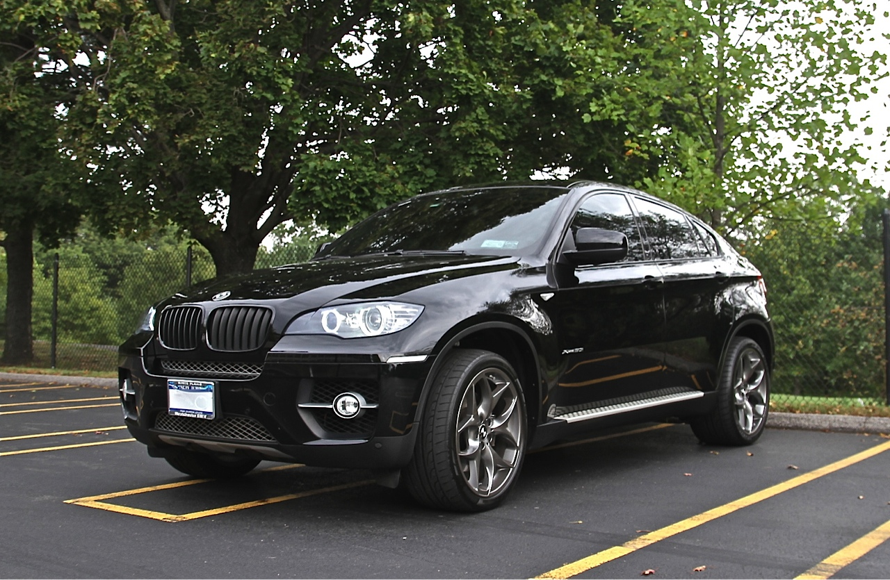 Bmw X4 Lease 2016 Bmw X1 Release Date In Usa Changes Specs