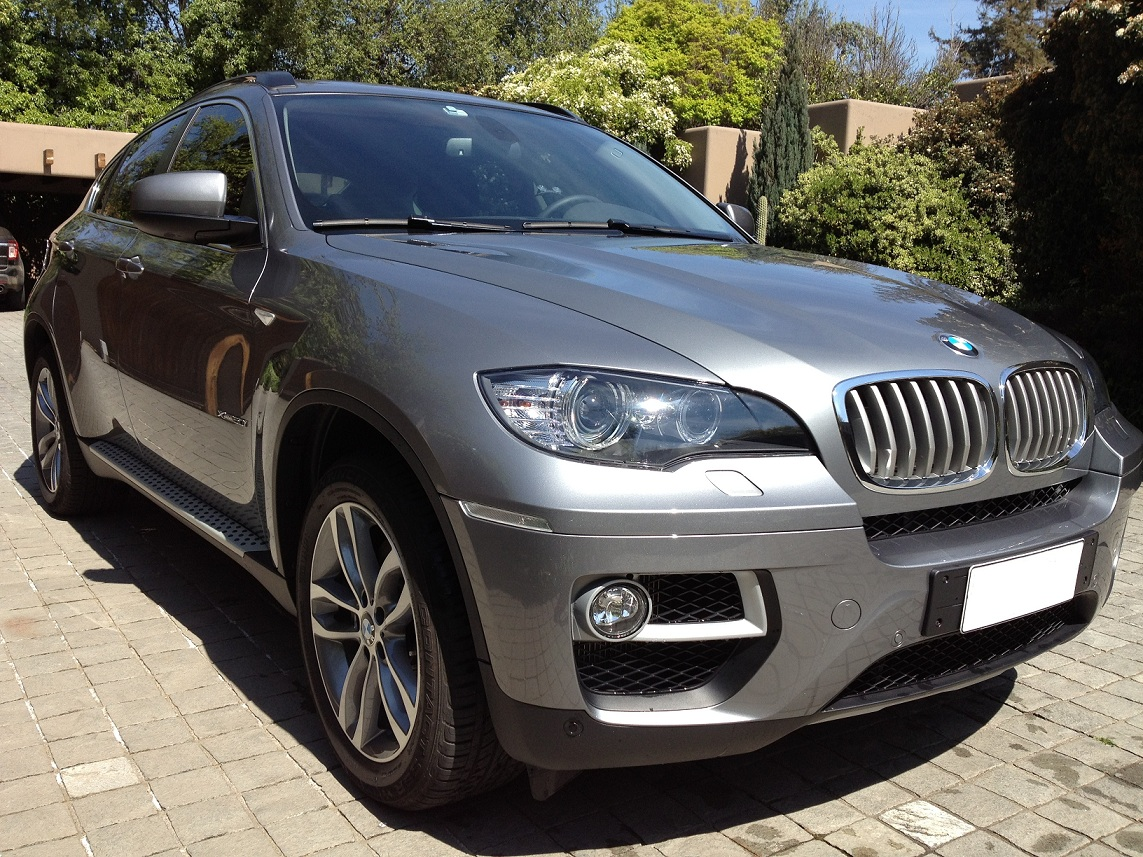 my new 2013 bmw x6 xdrive50i space grey spacegrau. Black Bedroom Furniture Sets. Home Design Ideas