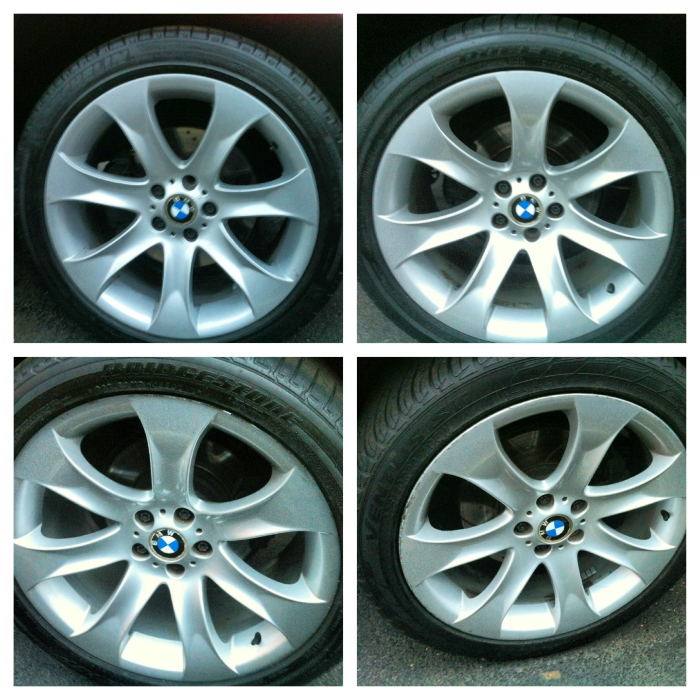 style forums dslr my with here from showthread some rft wheels rim styles performance are pics bmw dunlop