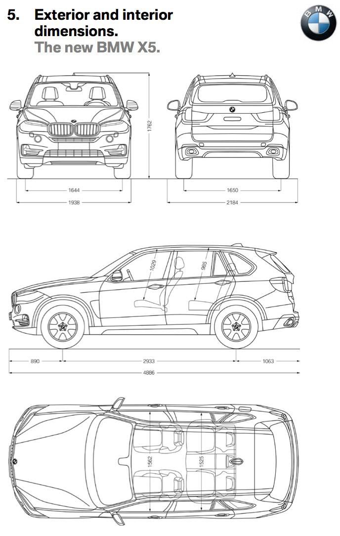 bmw x5 manual transmission 2013