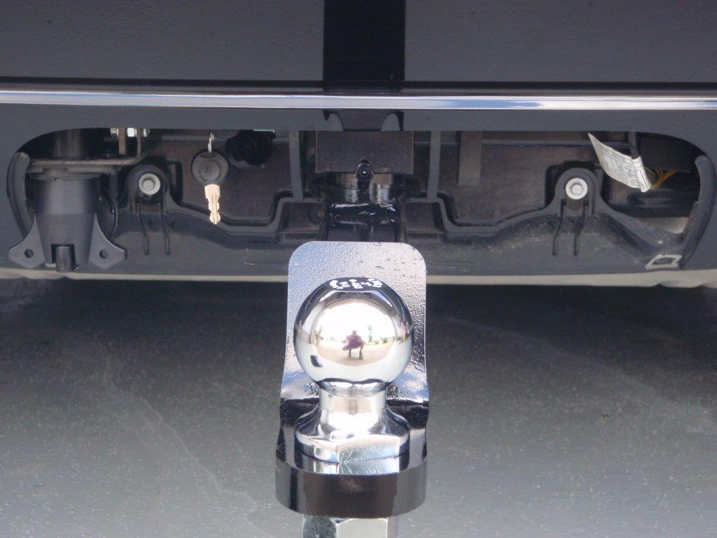 Oem Trailer Hitch Install Piece Of Cake Bmw X5 Wiring Attached Images