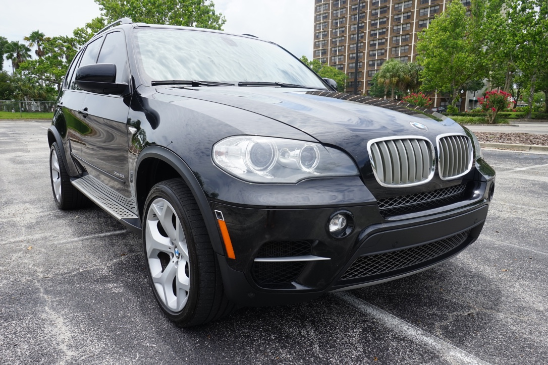 2012 bmw x5 xdrive50i 50i twin turbo v8. Black Bedroom Furniture Sets. Home Design Ideas