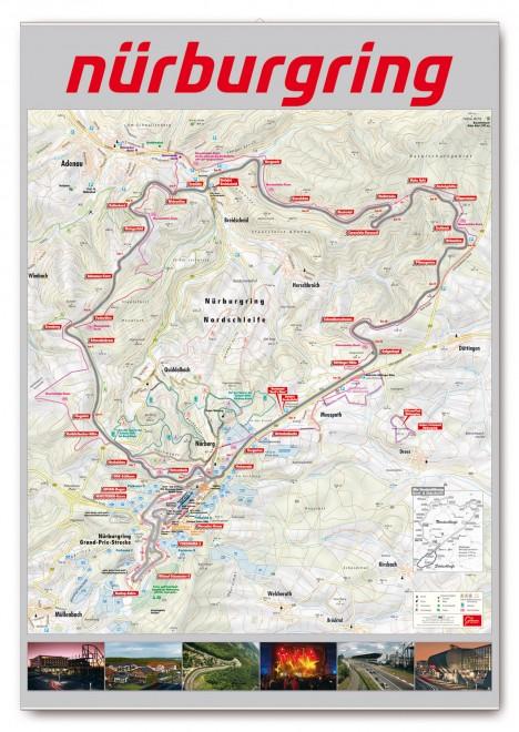 Name:  nuerburgring_poster_w_675e4.jpg Views: 358 Size:  112.9 KB