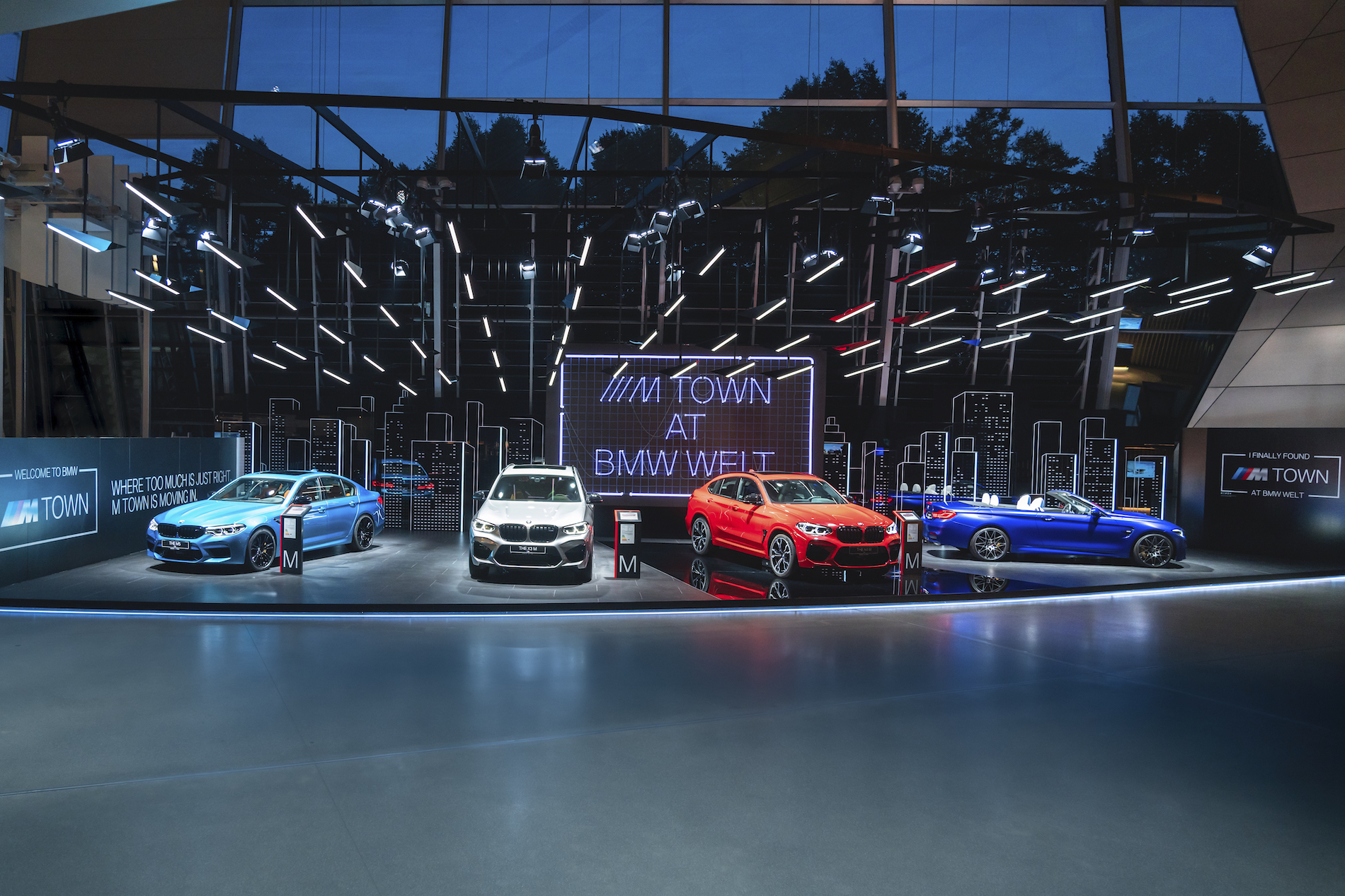 Name:  P90364059_highRes_m-town-at-bmw-welt-0.jpg Views: 4555 Size:  1.81 MB