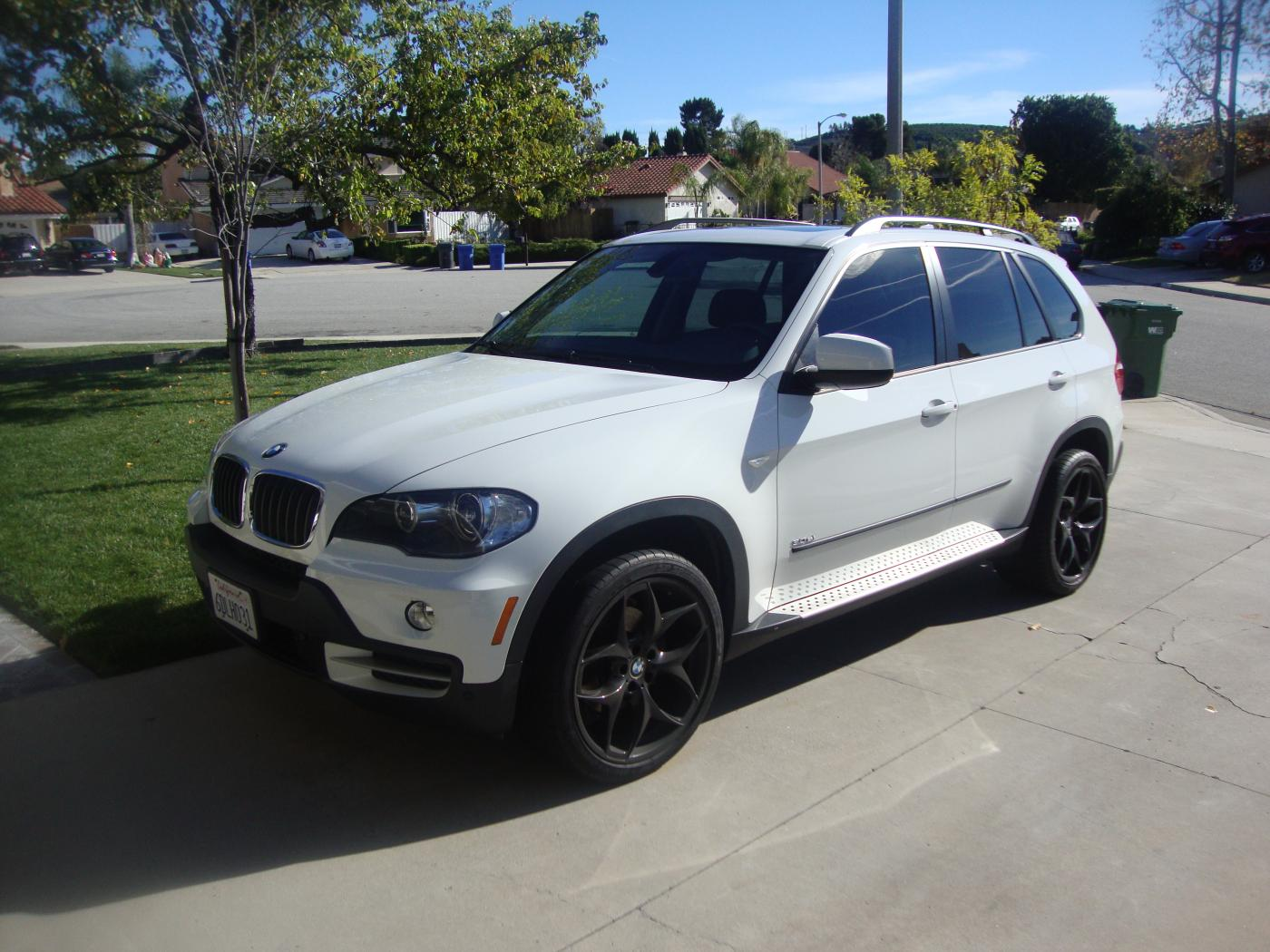2008 bmw x5 for sale. Black Bedroom Furniture Sets. Home Design Ideas