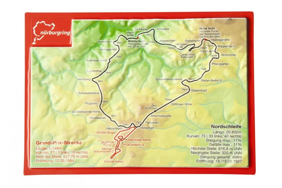 Name:  Nuerburgring  reliefpostkarte_n_rburgring.jpg Views: 529 Size:  145.9 KB