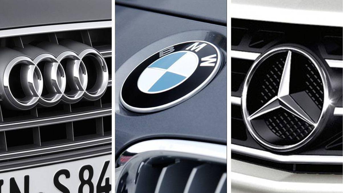 Name:  BMW-Mercedes-Audi.jpg Views: 11132 Size:  143.4 KB