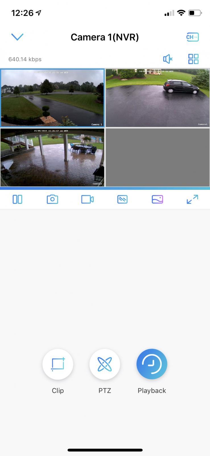 Name:  Image-1.jpg Views: 1350 Size:  74.1 KB