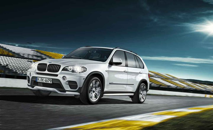 Name:  bmw-performance-range-for-x5-and-x6_100310605_l.jpg Views: 12116 Size:  59.7 KB