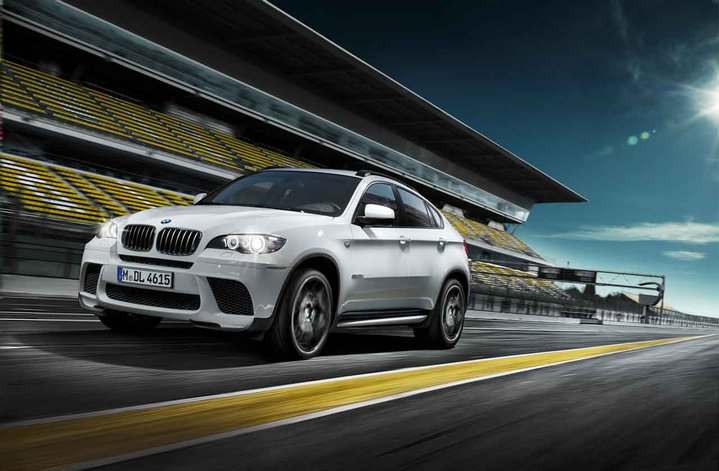 Name:  bmw-performance-range-for-x5-and-x6_100310608_l.jpg Views: 11668 Size:  70.9 KB