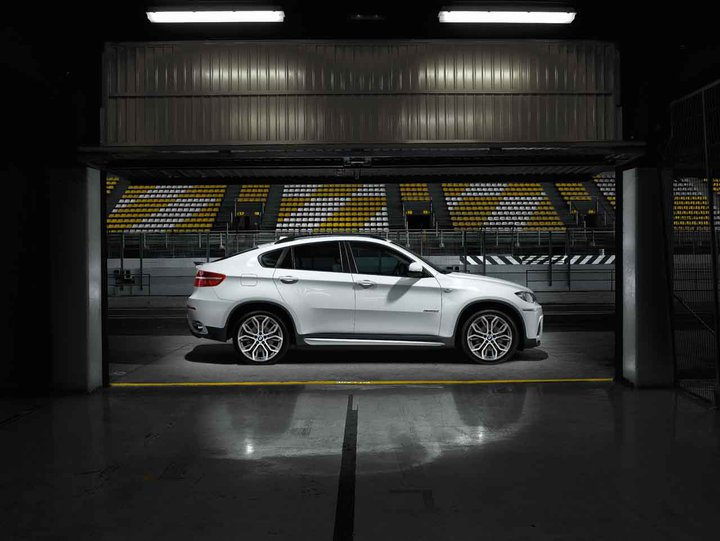 Name:  bmw-performance-range-for-x5-and-x6_100310609_l.jpg Views: 11835 Size:  63.5 KB