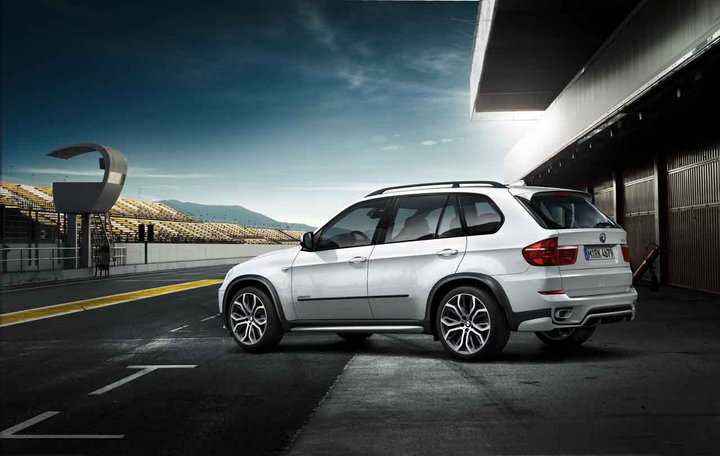 Name:  bmw-performance-range-for-x5-and-x6_100310610_l.jpg Views: 12491 Size:  59.1 KB