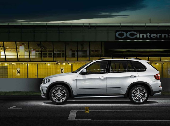 Name:  bmw-performance-range-for-x5-and-x6_100310611_l.jpg Views: 12054 Size:  69.7 KB
