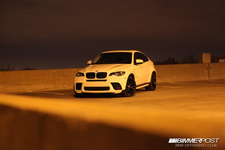 sky bimmers 39 s 2009 bmw x6 3 5 bimmerpost garage. Black Bedroom Furniture Sets. Home Design Ideas