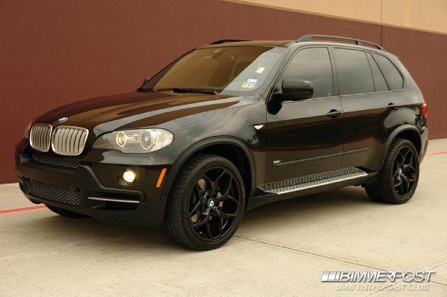 xxx5 sport 39 s 2008 bmw x5 bimmerpost garage. Black Bedroom Furniture Sets. Home Design Ideas